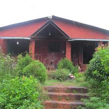 Vidya Konkan Agro Tourism in Chiplun