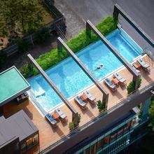 Vie Hotel Bangkok, Mgallery Hotel Collection in Bangkok