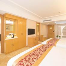 Vienna 3 Best Hotel Guangzhou South China Botanical Garden in Guangzhou