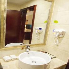 Vienna Hotel Changsha Jingwanzi Middle Mulian Road in Changsha
