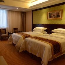 Vienna Hotel Guiyang Exhibition Center in Guiyang
