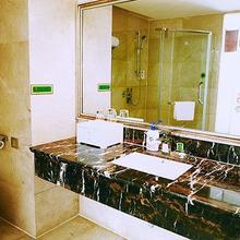 Vienna Hotel Guiyang Yunyan North Baoshan Road in Guiyang