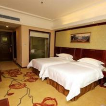 Vienna Hotel Suzhou Zhenzhuhu Road in Weitang