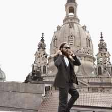 Vienna House Qf Hotel Dresden in Dresden