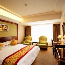 Vienna International Hotel Changsha Furong Plaza in Changsha