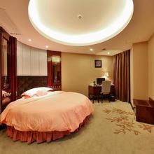 Vienna International Hotel Changsha Shengfujinfang in Changsha