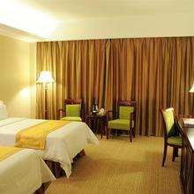 Vienna International Hotel Changsha Xiangfu Road in Changsha