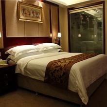 Vienna International Hotel Changzhou Hutang in Minghuang