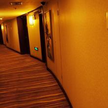 Vienna International Hotel - Expo Branch in Shanghai
