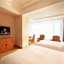 Vienna International Hotel Shenyang Railway Station in Shenyang