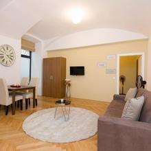 Vienna Stay Apartments Belvedere in Vienna