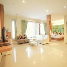 Vientiane Hemera Hotel in Vientiane