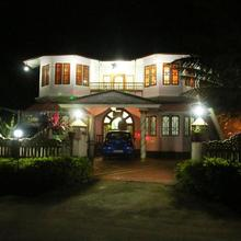 View Valley Homestay in Munnar