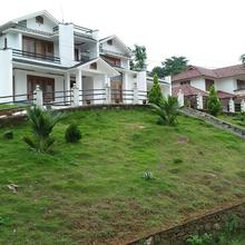 Viewpointwayanad in Tariyod