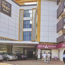 Hotel Vihar Deluxe in Mirya