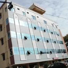 Vihas Inn in Tirupati