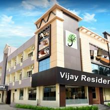 Vijay Residency in Vinnamangalam