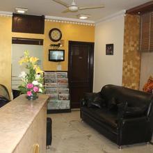 Vijay Villa in Bhundsi