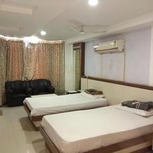 Vijayalakshmi Hotel in Tiruppur