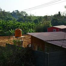 Vijayanand Homestay in Sirsi