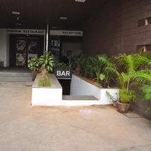 Vijey Hotels in Tiruchirapalli