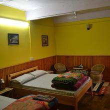 Vikkyz Homestay in Darjeeling