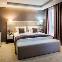 Viko Boutique Apart Hotel in Sofia