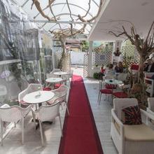Vila Ada Hotel in Tirana