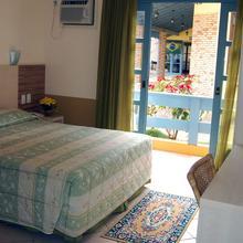 Vila Olaria Hotel in Escalvado