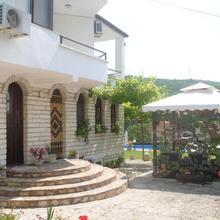 Vila Roza in Obrochishte