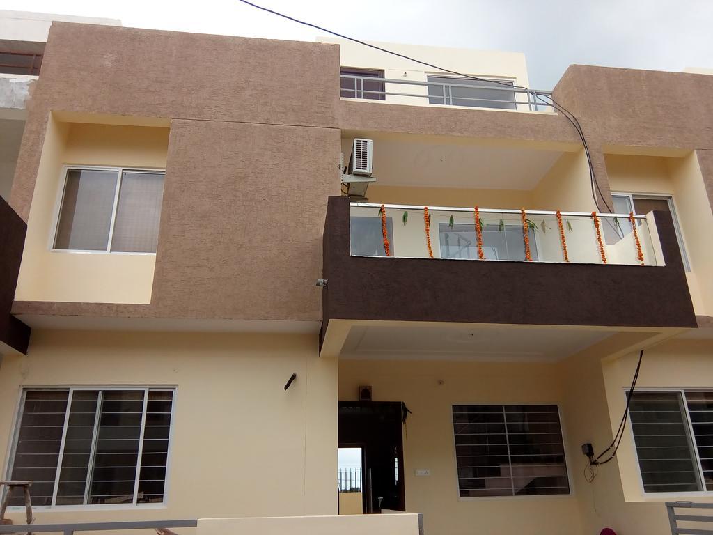 Villa 15 in Sheo Singh Pura