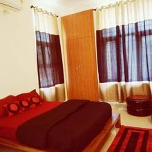 Villa 32 in Devanhalli