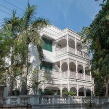 Villa 33 in New Delhi