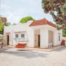 Villa Ada A 30 Metri Dalla Spiaggia in Maruggio