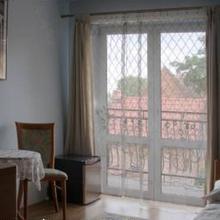 Villa Akacja in Sasino