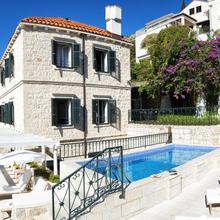 Villa Allure Of Dubrovnik in Dubrovnik