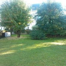 Villa am Park - Guesthouse in Uznach