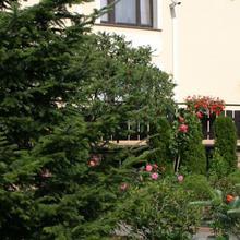 Villa Ambra in Kczewo