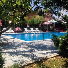 Villa Amsterdam in Ohrid
