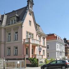 Villa Antonia in Hochkirch