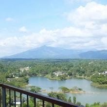 Villa Arunalu Kandy in Kandy