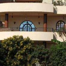 Villa Bahri Luxor Apartments in Luxor