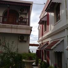 Villa Bayoud in Villianur