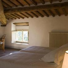 Villa Benvenuti in Loppeglia