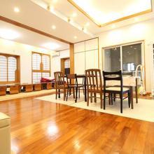 Villa Bianco in Okinawa