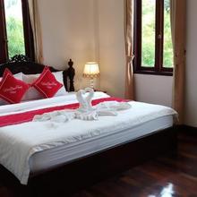 Villa Boua Thong Hotel in Louangphrabang