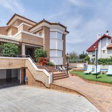 Villa Cabo Huertas in Alacant