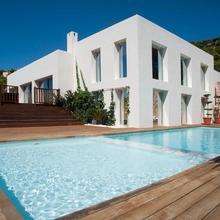 Villa Can Pepe in Ibiza