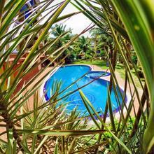 Villa Candolim in Nerul