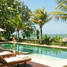 Villa Cemara - An Elite Haven in Sanur